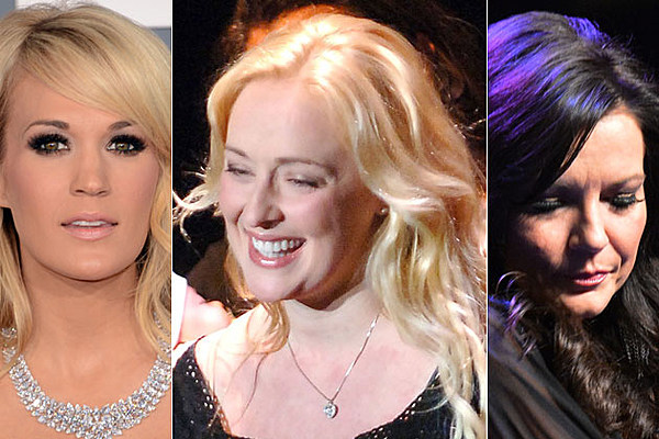 Mindy mccready dead at 37 country artists react for List of dead country music singers