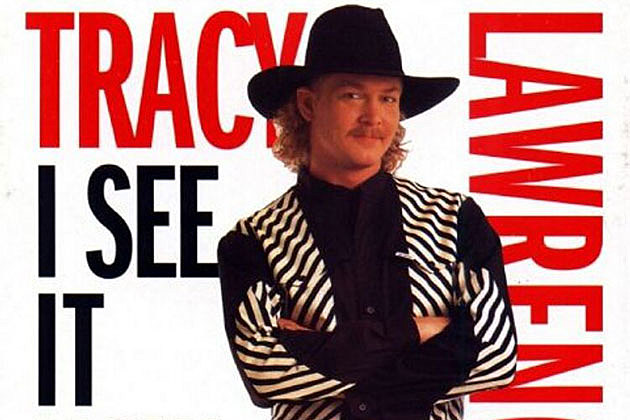 Tracy Lawrence 1994
