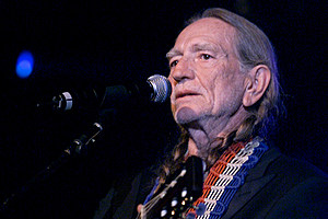 willie nelson tax bill irs