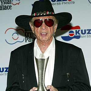 O Is For Buck Owens Top Country Artists A To Z