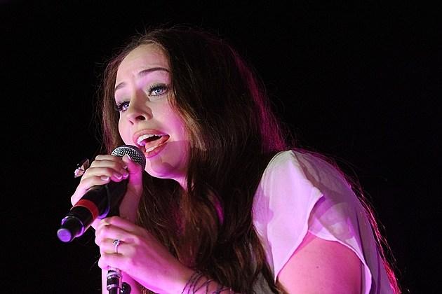 Hannah Blaylock
