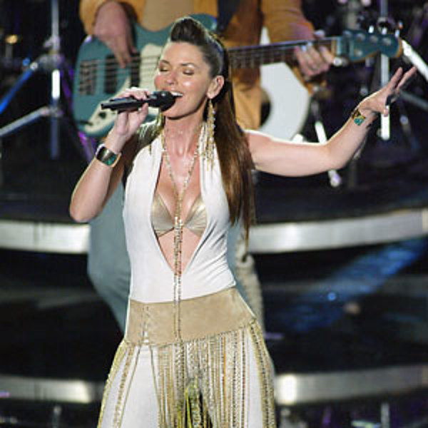 Is for shania twain top country artists a to z