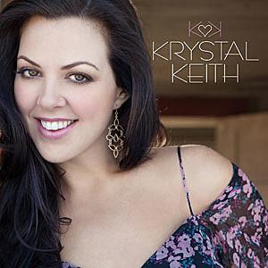 Krystal Keith EP