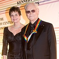 Nancy Jones George Jones