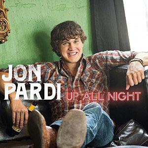 Up-All-Night.jpg