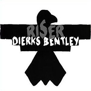 Dierks Bentley Dierks-Bentley-Riser
