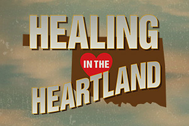 Healing-in-the-Heartland-Logo