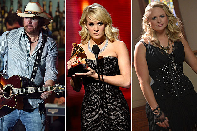 Oklahoma Tornado Toby Keith Carrie Underwood Miranda Lambert