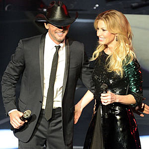 Very talented pictures of tim mcgraw naked congratulate, this