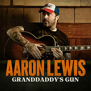Granddaddy's Gun