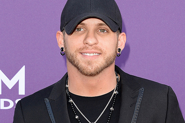 Famous Country Singers 2013 The Image