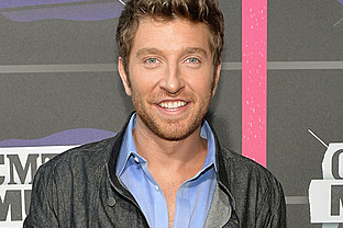 country music news-brett-eldredge