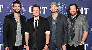 country music news-eli-young-band