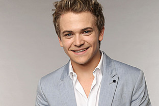 country music news-hunter-hayes