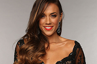 country music news-jana-kramer