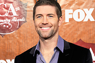 country music news-josh-turner