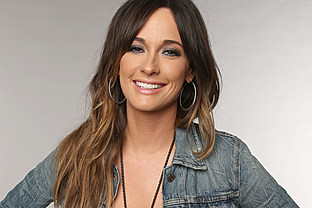 country music news-kacey-musgraves