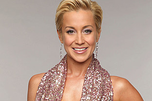 country music news-kellie-pickler