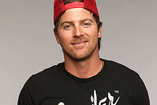 country music news-kip-moore
