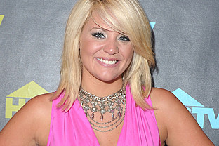 country music news-lauren-alaina