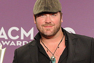 country music news-lee-brice