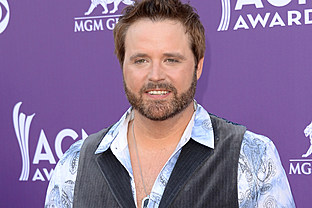 country music news-randy-houser