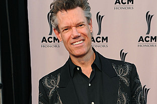 country music news-randy-travis