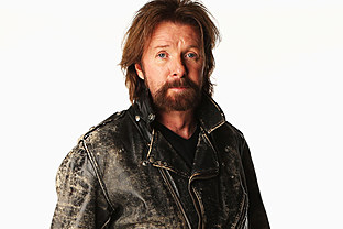 country music news-ronnie-dunn