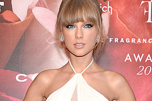 country music news-taylor-swift
