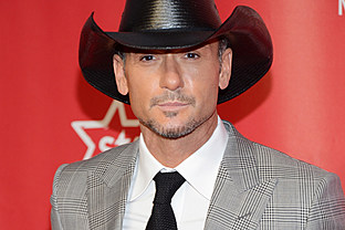 country music news-tim-mcgraw