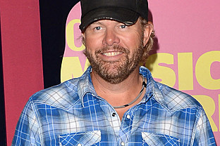 country music news-toby-keith