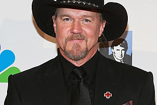 country music news-trace-adkins