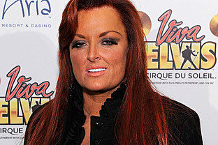 country music news-wynonna-judd