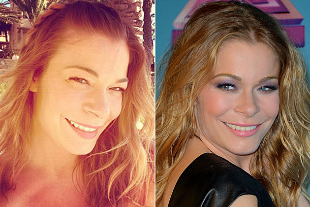 Country Singers Without Makeup Country Stars Without Makeup
