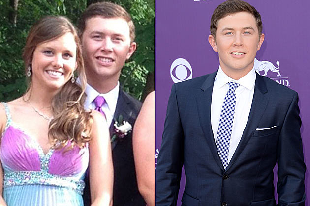 are scotty mccreery and lauren alaina still dating 2014 The latest tweets from scotty mccreery (@scottymccreery) scotty mccreery verified account @scottymccreery mar 15 more im putting it all together now.