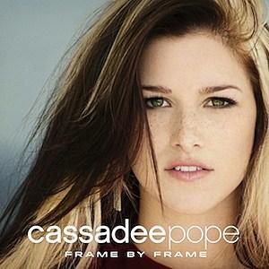 Cassadee Pope