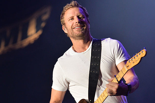 """dierks christian singles Country music entertainer dierks bentley's brand new single, woman, amen, is an upbeat tune that will quickly grab your attention listen to it here country music star dierks bentley has reveled his romantic new single, """"woman, amen"""" the arizona native didn't have to look far for."""