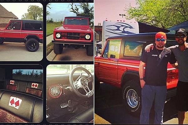 Luke-Bryan-Jason-Aldean jpg w 600 amp h 0 amp zc 1 amp s 0 amp a t amp q 89Jason Aldeans Vehicles