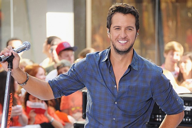 luke bryan tourluke bryan fast, luke bryan move, luke bryan скачать, luke bryan fast скачать, luke bryan - kick the dust up, luke bryan - country girl, luke bryan move скачать, luke bryan tour, luke bryan home alone tonight, luke bryan - drink a beer перевод, luke bryan - run run rudolph, luke bryan strip it down, luke bryan songs, luke bryan - rain is a good thing, luke bryan слушать, luke bryan - play it again, luke bryan – drink a beer, luke bryan play it again перевод, luke bryan do i chords, luke bryan instrumental