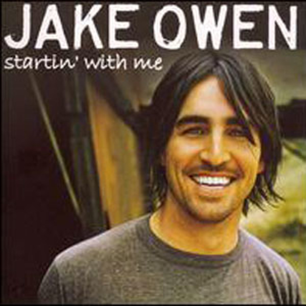 Jake Owen List Of Songs Top top 10 jake owen songs