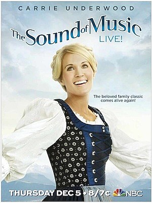 Carrie-Underwood-The-Sound-of-Music