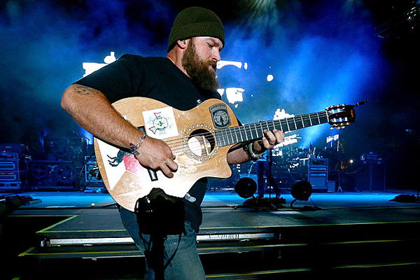 zac brown says some songs make him 39 ashamed 39 of country music. Black Bedroom Furniture Sets. Home Design Ideas