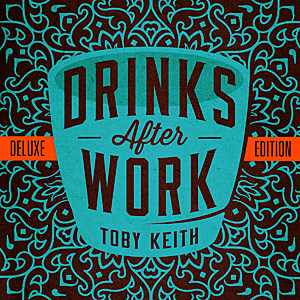 TOBY KEITH - Page 11 Drinks