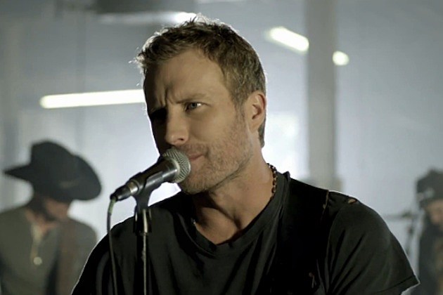 dierks bentley i hold on dierks bentley holds to the. Cars Review. Best American Auto & Cars Review