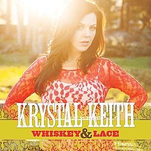 Krystal Keith