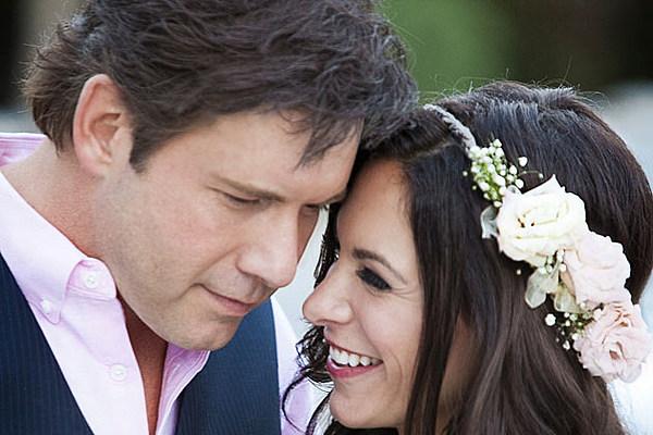 Rodney shelton wedding
