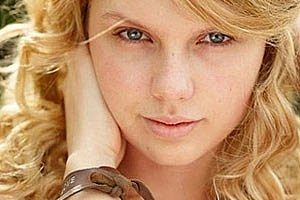 Country Singers Without Makeup See Country Stars Without