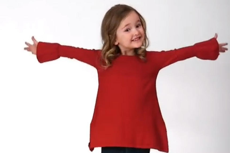 cute kids singing country songs faith hill where are you christmas - Faith Hill Where Are You Christmas