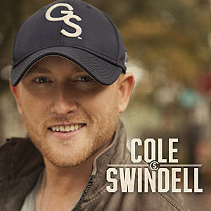 Cole Swindell Album