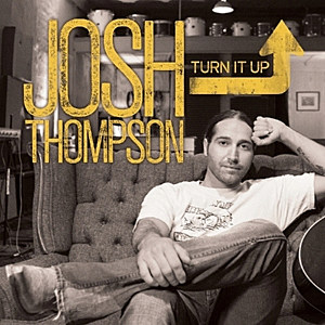 Joshua thompson dating sites